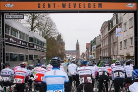 Gent-Wevelgem