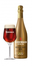 Rodenbach Vintage Roeselare bier