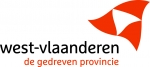 West-Vlaanderen