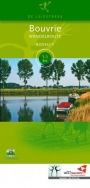 Bouvrie wandelroute