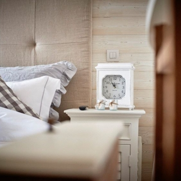 Le Nord Roeselare bistro bed and breakfast